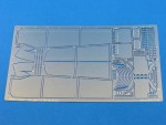 1-48Tiger-II-Side-skirts-and-fenders