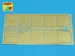 1-48-Side-skirts-for-Sturmgesschutz-III-Ausf-G-early-model-Tamiya