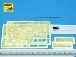 1-48-Steyr-1500-A