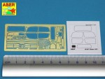 1-48-Citroen-Traction-11-CV-Staff-car