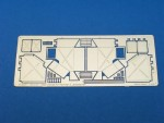 1-48-Rear-boxes-for-Panther-Tanks-and-Jagdpanther