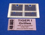 1-48-Tiger-I-Grilles