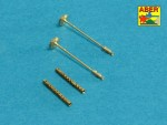 1-48-1-48-scale-AFV-Gun-barrels-Set-of-2-barrels-for-German-machine-guns-MG34