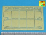 1-72-Side-skirts-for-PzKpfw-IV-Ausf-G-early-Brummbar