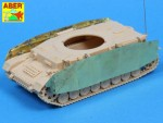 1-72-Side-skirts-for-PzKpfw-IV-H-JBrummbar