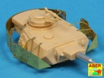 1-72-Turret-skirts-for-PzKpfw-IV