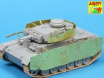 1-72-Side-skirts-for-PzKpfw-III