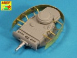 1-72-Turret-skirts-for-PzKpfw-III
