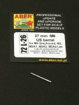 1-72-37-mm-M6-US-barrel-for-M8-Greyhound-M3-M3A1-M3A3-M3A4-Lee