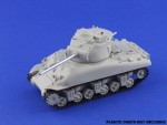 1-72-U-S-76-mm-M1A1-tank-barrel-for-Sherman-M4A1-76