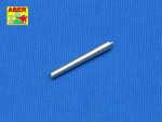 1-72-U-S-105mm-Howitzer-M4-tank-Barrel-for-M4A3