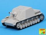 1-72-German-15cm-StuH-43-Barrel-for-Stu-Pz-IV-BRUMBAR-Early-version