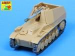 1-72-German-105mm-barrel-for-LeFH-18-Wespe