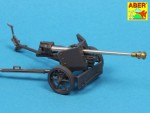 1-72-German-75mm-gun-barrel-for-PaK40-with-late-muzzle-brake