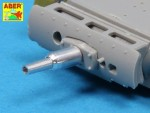 1-72-75mm-KwK-37-L-24-barrel-for-Pz-Kpfw-III-Ausf-N-and-ampam