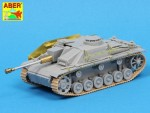 1-72-German-StuK-40-L-48-75-cm-Bartel-with-middle-model-muzzle-brake-for-StuG-III-Ausf-G-middle