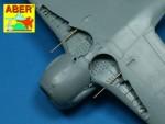 1-48-Set-of-4-barrels-for-German-aircraft-20mm-machine-guns-MG-151-20