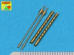 1-48-Set-of-2-barrels-for-Type-3-MG