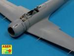 1-48-Armament-for-Japanese-fighter-Mitsubishi-A6M5-Zero