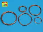 Wires-set-diameter-02-03-04-05-06-mm-lenght-1m-each-DRATY
