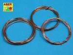 Wires-set-diameter-08-10-12-mm-length-1m-each-DRATY