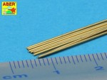 Brass-round-rods-fi-06mm-length-250mm-x-8-pcs-drat