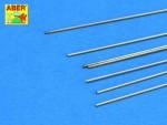 Brass-round-rods-fi-07mm-length-250mm-x-7-pcs-drat