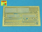 1-35-Grilles-for-Russian-Tank-T-55AM-also-for-T-55AMV
