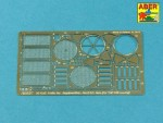 1-35-Grilles-for-Panther-Ausf-G-and-Jagdpanther-Ausf-G2-Late-models-Takom