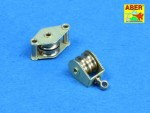 1-35-All-purpose-double-Pulley-x2pcs