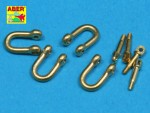 1-35-Late-model-shackle-for-Pz-Kpfw-VI-Tiger-Ausf-B