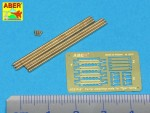 1-35-Barrel-cleaning-rods-for-King-Tiger