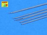 Steel-round-rods-fi-04mm-length-250mm-x12-pcs-ovcelovy-drat