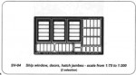 1-35-Ship-Windows-Doors-Hatch-Jambs-2-section