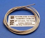 1-35-Ocelove-tazne-kabely-Stainless-Steel-Towing-Cables-R10mm-1-m-long