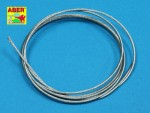 1-35-Ocelove-tazne-kabely-Stainless-Steel-Towing-Cables-1-2mm-1m-Long