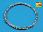 Stainless-Steel-Towing-Cables-fi-13mm-1-m-long
