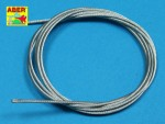 1-35-Ocelove-tazne-kabely-Stainless-Steel-Towing-Cables-1-5mm-1m-Long