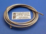 1-35-Ocelove-tazne-kabely-Stainless-Steel-Towing-Cables-R20mm-1-m-long