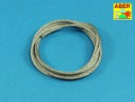 Stainless-Steel-Towing-Cables-fi-25mm-125-cm-long