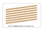 Limewood-slats-15-x-6-x-245mm-x-7-pcs-