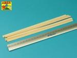 Limewood-slats-1-x-8-x-245mm-x-9-pcs-