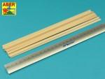 Limewood-slats-2-x-4-x-245mm-x-12-pcs-