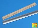 Wood-round-rods-fi-2mm-length-250mm-x-10-pcs-kulatina-drevo