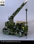 RARE-1-35-Leyland-Retriever-Coles-Crane-SALE