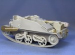 RARE-1-35-Bren-Carrier-SALE