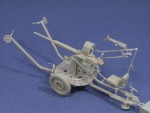 1-35-Polsten-AA-airbourne-gun-Complete-Kit