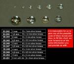 1-35-Lenses-1-5mm