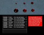 1-35-Lenses-3-5mm-Red