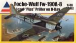 1-48-Focke-Wulf-Fw-190A-8-Josef-Priller